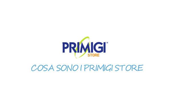 primigi-store