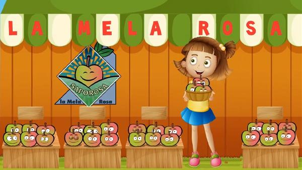 melarosa